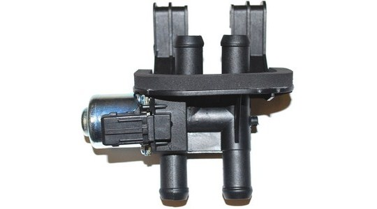 ford heating valve