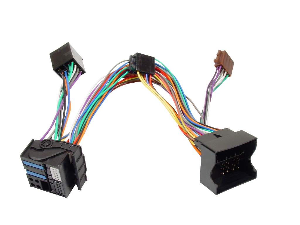 86102 SOT Lead for BMW - various models
