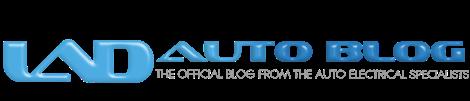 LAD Auto Blog